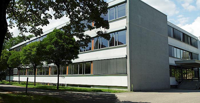 partnersuche offenburg mannheim