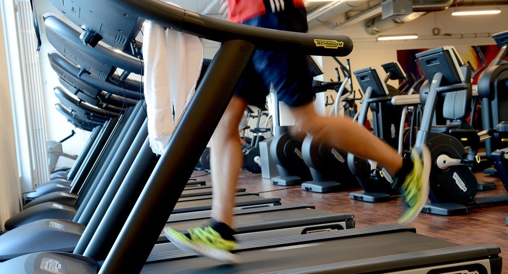 Fitnessstudio öffnung Baden Württemberg