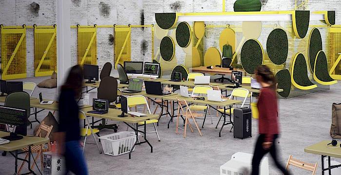 startseite ministerium f r wissenschaft forschung und. Black Bedroom Furniture Sets. Home Design Ideas