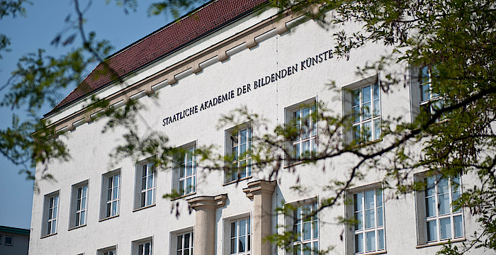 Kunst- Und Musikhochschulen: Ministerium Für Wissenschaft