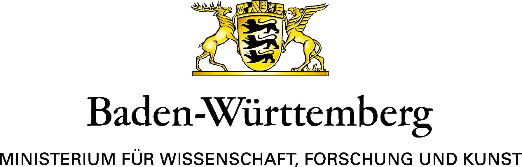 https://mwk.baden-wuerttemberg.de/fileadmin/redaktion/m-mwk/intern/bilder/Logos_MWK_und_BW/MWK_Logo_freigestellt.png